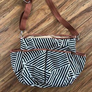 Handbags - Baby diaper Bag